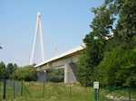 Visunutý most