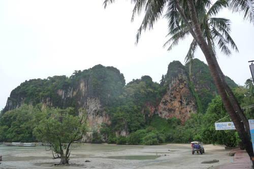 bangkok seznamovací místo