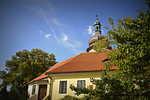 Kostelec nad Černými lesy