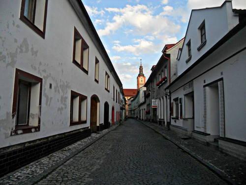 Ibanez ts9 trubice Screamer Zoznamka