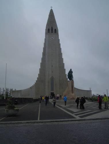 připojte reykjavík jak nechat chlapa, kterého chodíš, vědět, že ho máš ráda