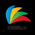 CDSM logo new2012 Color-shadow-web