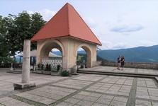 Bled (hrad)
