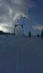 Ski Zábava Hruštín
