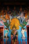 slavnost Poya
