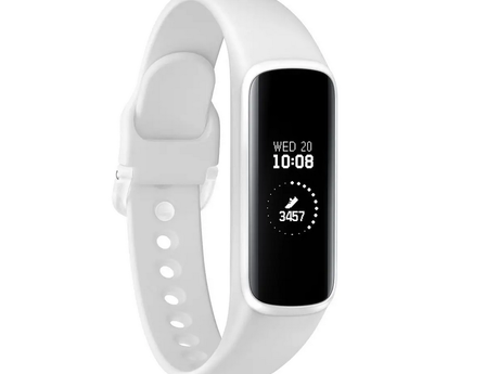 fitness náramok SAMSUNG Galaxy Fit e