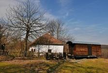 malokarpatská lesní úzkorozchodná železnice