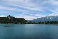 Bled (jazero)