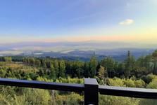 Смотровая площадка Мори, Высокие Татры – виды со смотровой башни