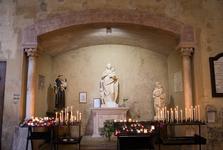 katedrála sv. Salvátora
