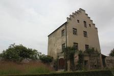Бургхаузен - Aventin-Haus