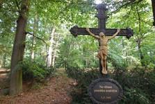 zámek Rájec nad Svitavou – anglický park