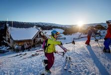 region Murtal - Lachtal (c) Steiermark Tourismus