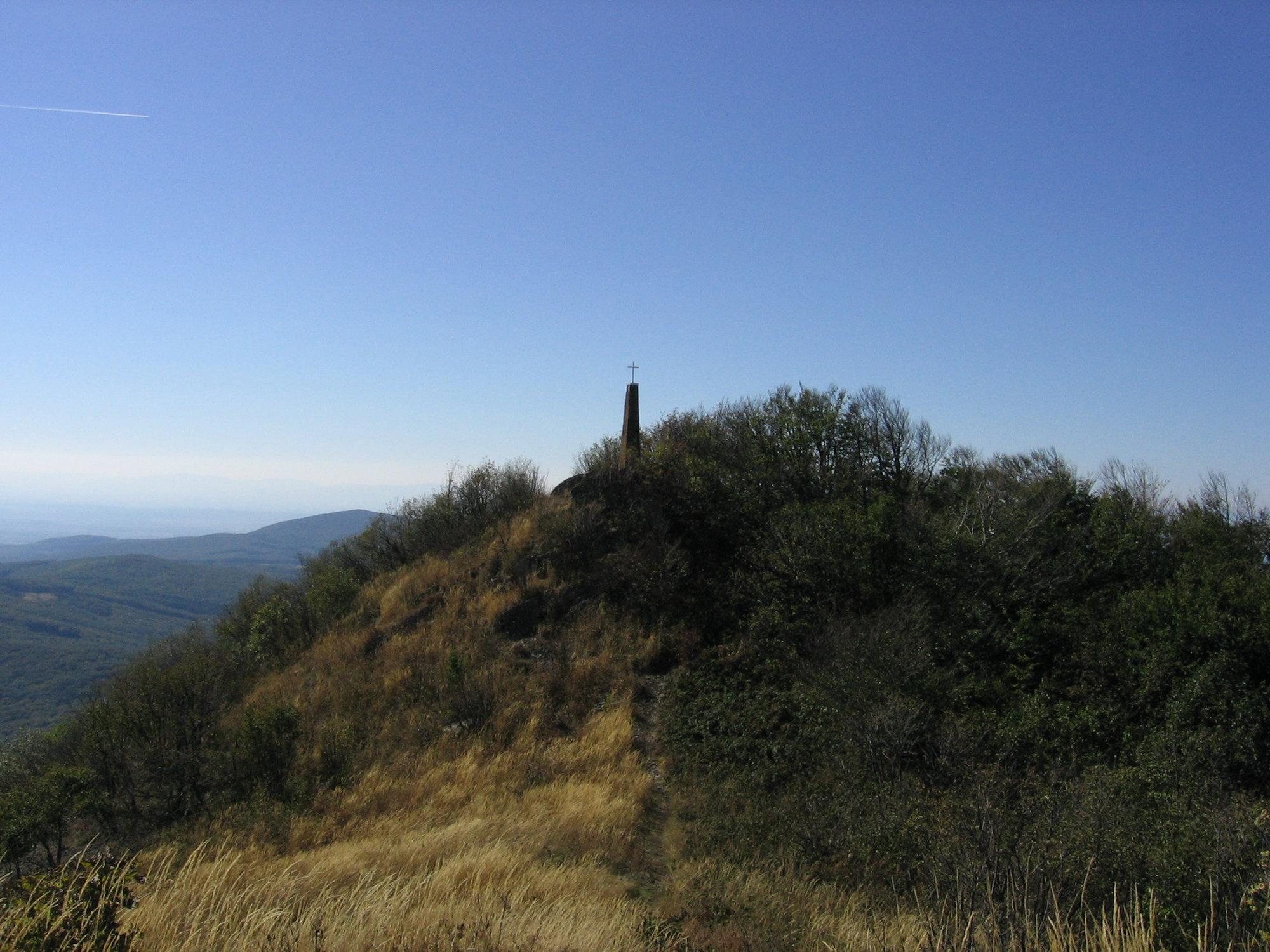 7c73dfae4 Zemplínska šírava je po Oravskej priehrade so svojou rozlohou 33 km2 druhou  najväčšou vodnou nádržou na Slovensku. Oproti tomu priemerná hĺbka je len  3,5 m, ...