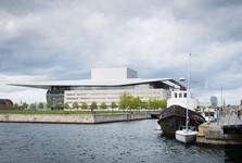 budova nové opery