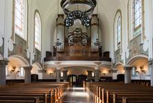 Sankt Johannes kyrka