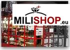 milishop