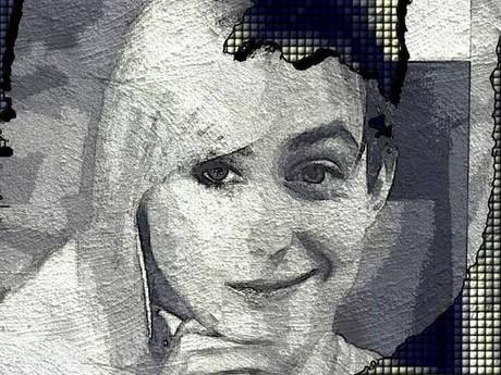 Veronika Chmelová, R+V kombi