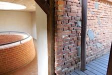 Stara Hut u Adamova (Hut Frantiska)