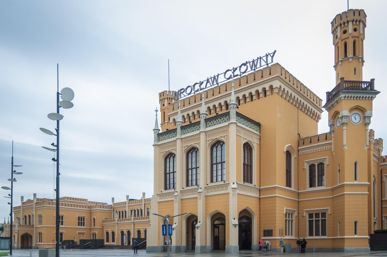 polská datovací kultura