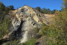 Prokopske and Dalejske valleys – quarries