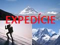 festival Expedície
