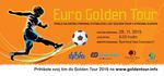 EURO Golden Tour