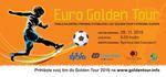 EURO Golden Tour