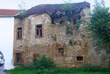 Spišské Podhradí