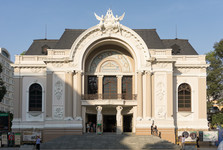 budova opery