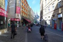 Josefská ulice