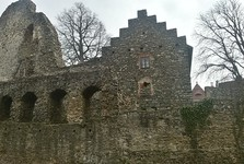 kolem hradu