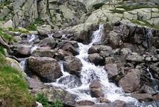 potok Mlynice