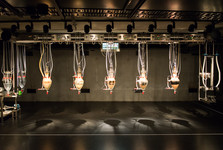 MONA gallery
