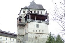 Rejtov palác