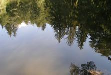 Betliarsky Park