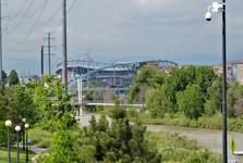 Denver (stadium)