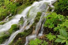 Štýrsko - (c) steiermark tourismus, Raffalt