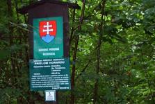 Словацкий Рай