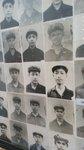 fotky väzňov