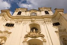 храм св. Петра и Павла