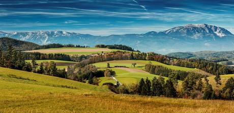 Dolné Rakúsko, (c) Niederösterreich-Werbung