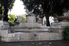 Windsor – památník