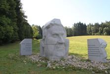 Národní památník odposlechu