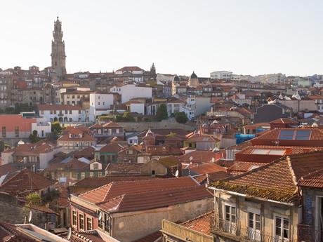 Порто