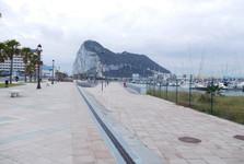 Гибралтарская скала