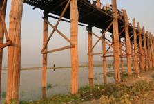 most je vyhledáváným cílem turistů