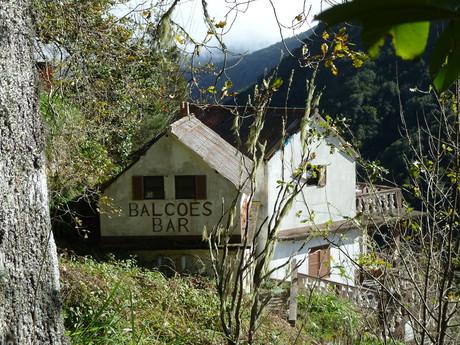 Balcoes