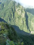 Madeira, Balcoes vista