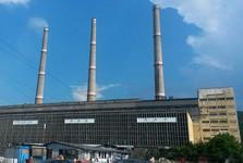 Rumunsko – průmyslové památky